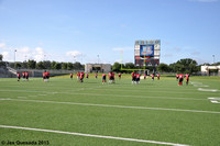 IWFL All-Star Texas 2013 (17)-C