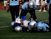 IWFL Images
